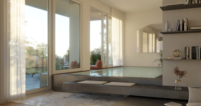 interno-piscina
